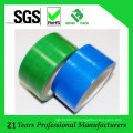 Attractive and Durable Duct Tape