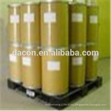 Ftalato de dietilo