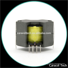 rm8 12v 20a power transformer For LED driver