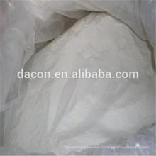 Citrate de calcium