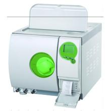 Euro-Markt! Weinlese Weinlese 18L Druckerklasse B Dental Sterilisator mit Ce