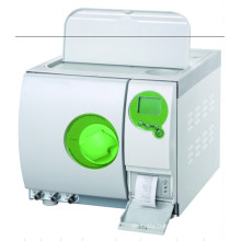 Euro-Market! ! ! 18L Printer Class B Dental Sterilizer with Ce