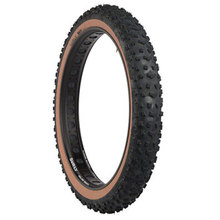 SURLY NATE SKINWALL TYRE