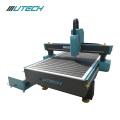 cnc plan schnitzen metall acryl cnc router