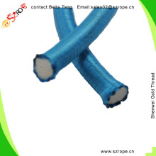Pp Braided Elastic Rope