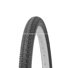 Natural Rubber Tyre Bicycle Parts