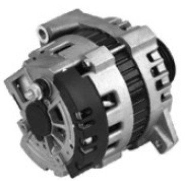 Alternatore Chevrolet nuovo