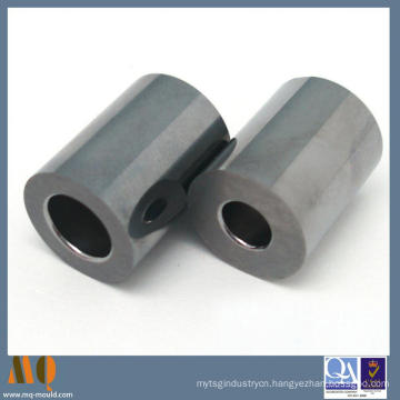 Button Dies, Die Casting Mould of Press Die Components (MQ2118)