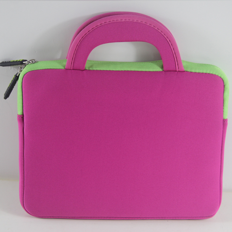 Laptop Bags for 15.6inch