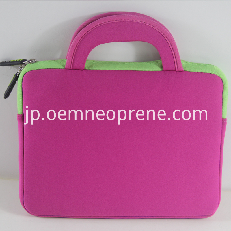 laptop tote sleeves