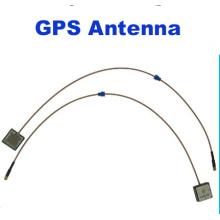 GPS-Antenne zum Positionieren oder Navigieren