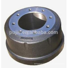 Top Quality SemiTruck Brake Drum 30542109 01 81501100194