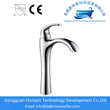 Pullout Spray Single Handle Kitchen Faucet