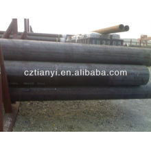 Deutschland Standard Din 17175 st 37 st 52 st45.8 nahtloses Stahlrohr CANGZHOU TIANYI STEEL PIPE CO, .LTD