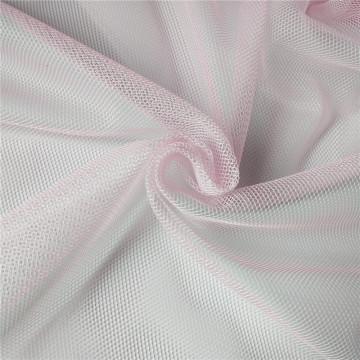 Мягкая сетка из ткани Тюль для домашнего текстиля