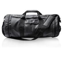 Wholesale Fashion Gym Sport Handbag Waterproof Shoes Compartment Man Duffel Bag Travel