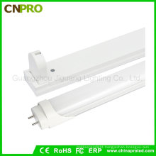 New Design Ultra Bright 140lm/W 160lm/W 18W T8 LED Tube Light