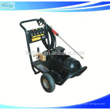 BT5880 200Bar 2900PS 5.5KW Jet Power High Pressure Washer