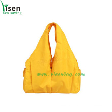 Waterproof Nylon Diaper Bag (YSDB00-041)