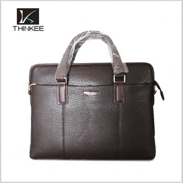 Men's Brown Vintage Genuine Leather Cowhide Classic Travel Luggage Duffle Gym Hand Bags