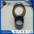Best Seller of Roller Bearing (NF208) High Precision