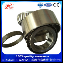 China Manufacturer Supply Wheel Hub Bearing Dac35618040 for Peugeot 206