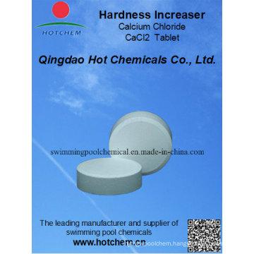Calcium Chloride/Calcium Plus for Industrialor Family Use (CC001)