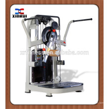 2014 Fitness Equipment/Multi Hip Machine glute machine