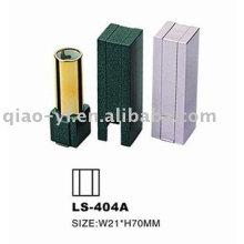 LS-404A чехол для губной помады