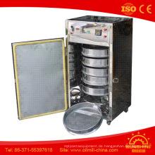 Pilz-Trockner-Maschinen-Reis-Trockner-Maschine