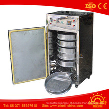 Máquina de secador de arroz Máquina de secador de arroz
