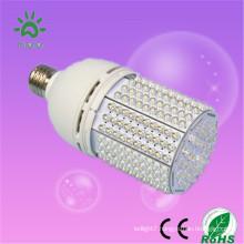 2014 new style b22 e26 e27 e40 base 12-24v ac/dc 12v 24v e27 20w solar led garden light 2000lm
