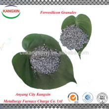 0-3mm sife granules