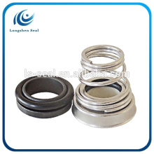 low price mechanical seal HF155-16, OEM pump seal, mechanical seal for pump