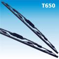 Автозапчасти Скребка стеклоочистителя (T650)