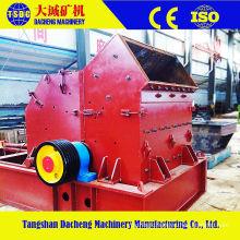 China Manufacturer Fine Crushing Machine Hammer Crusher