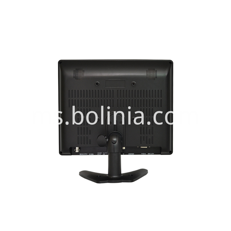 Pos Monitor For Promotion