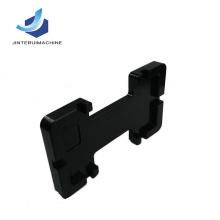 CNC Milling Plastic POM Parts