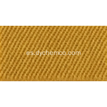 Acid Yellow 220 CAS NO.:70851-34-2