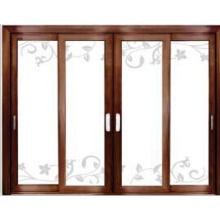 Aluminium Profil Schieben Multifunktionale Aluminium Tür