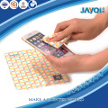 High Quality Microfiber Cleaning Wipes Lens Cloth