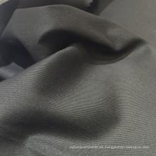 Mejor Precio 100% tela de sarga de algodón Tejido