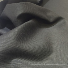 Melhor Preço 100% Algodão Twill tecido Weave