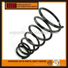 Spiralfederdämpfer für Toyota Camry VCV10 SXV10 48231-33090