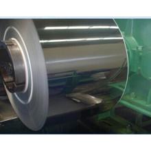 Aluminum Coil 1145 for Automobile Heat Transfer
