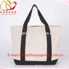 Специализируясь на поставках хлопчатобумажных подарочных пакетов, хлопковых мешков, сумок, ручных сумок, высокого качества, по заказу оптовых