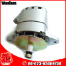 Alternateur de pièces de rechange de générateur de CUMMINS pour le générateur 200g1f