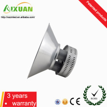 high-efficiency heat dissipation 150W LED High bay Light