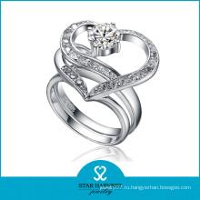 Горячее кольцо способа сбываний (SH-R0081)