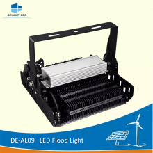 DELIGHT DE-AL09 300W High Mast LED Projector